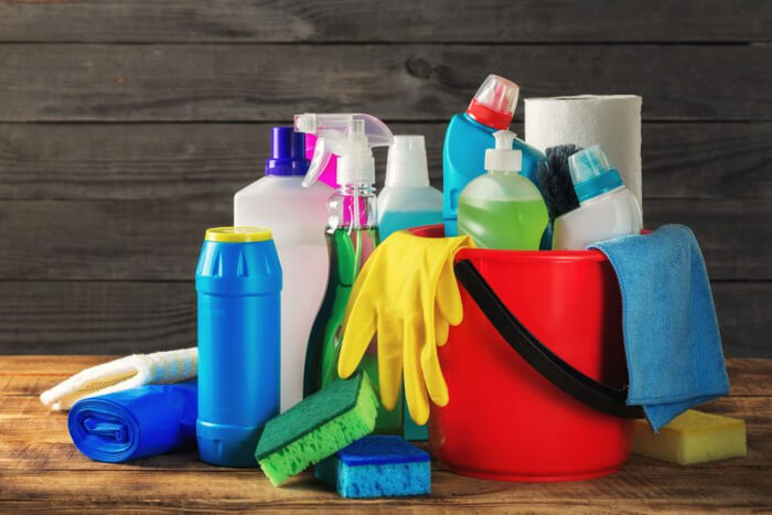 Why You Should Avoid Drain Cleaner