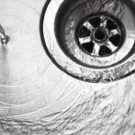 Do I Need Professional Drain Cleaning?