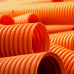 What Different Kinds of Drainage Pipes Are Available?