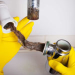 Five Ways to Keep Your Drains Clear