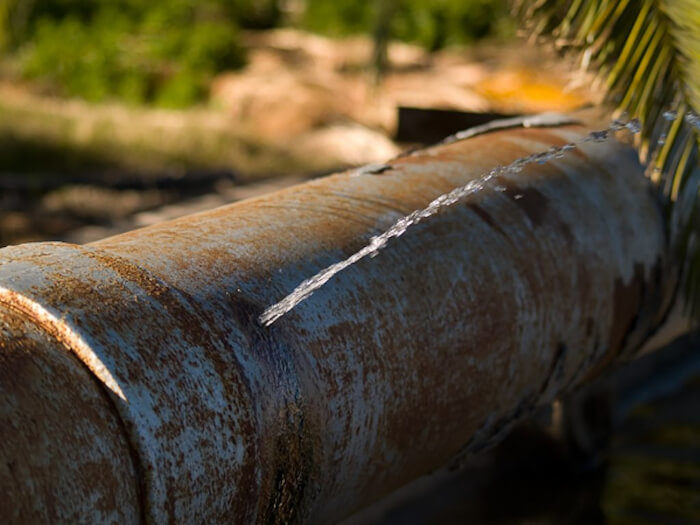 Why You Should Switch to a PVC Drainage System