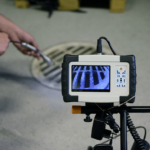 What is CCTV Drain Survey Equipment?
